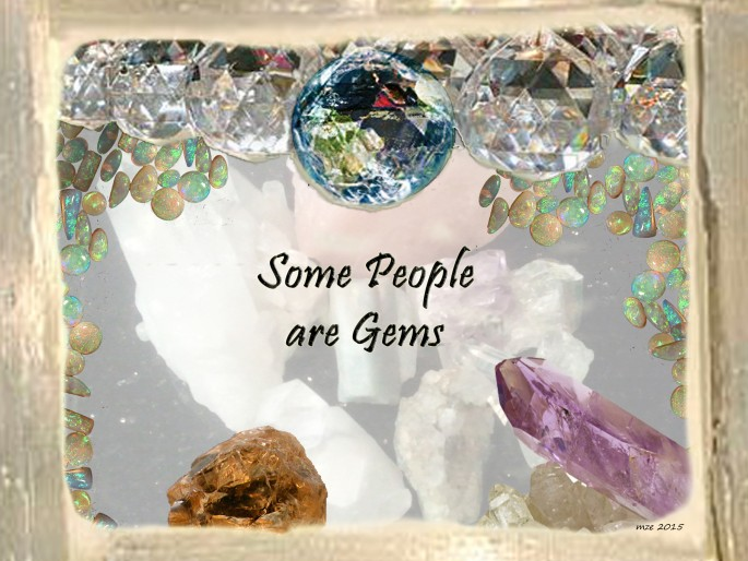 Gems for web
