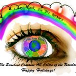 rainbow-eye-holiday